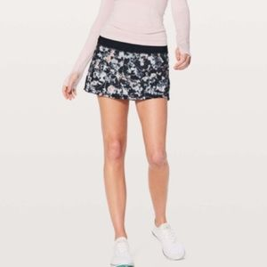 Lululemon Pace Rival Skirt (Regular) *No Panels